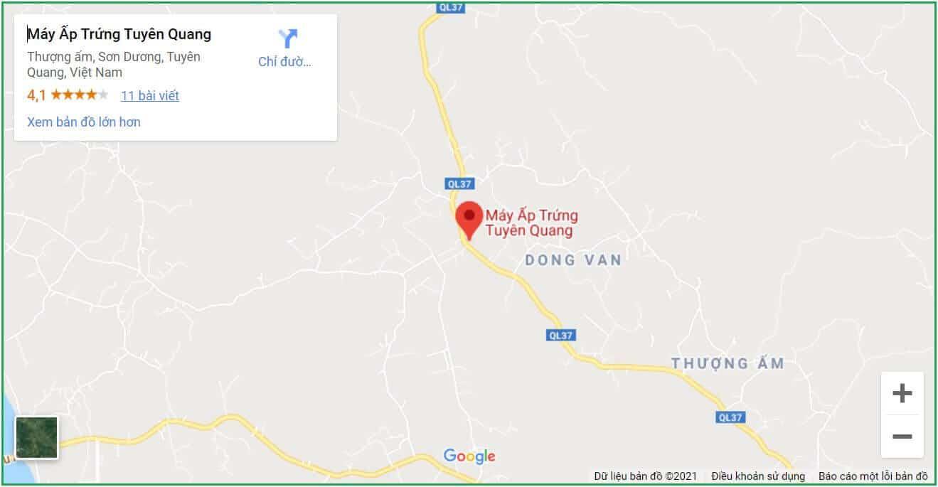 ban-do-may-ap-trung-tuyen-quang-map